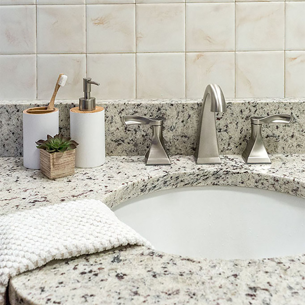 8 Things to Consider During Your Bathroom Renovation