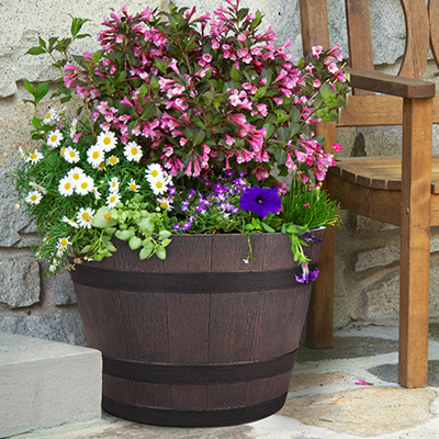 9 Last-Minute Mother's Day Gardening Gift Ideas