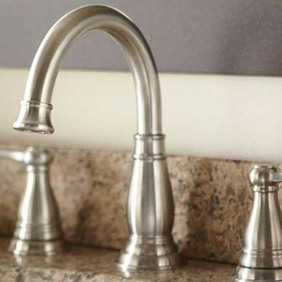 How to Connect Faucets with Supply Tubes
