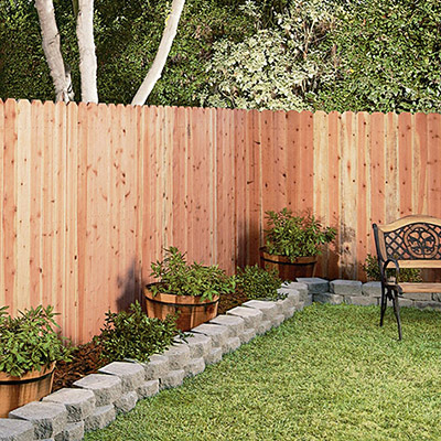 Fencing Material Needed to Build a Quality Fence