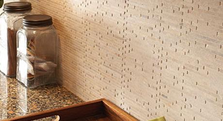 Ceramic - Choose Tile