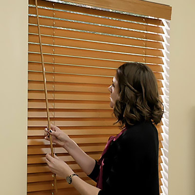 How to Choose the Right Tilt Option for Your Window