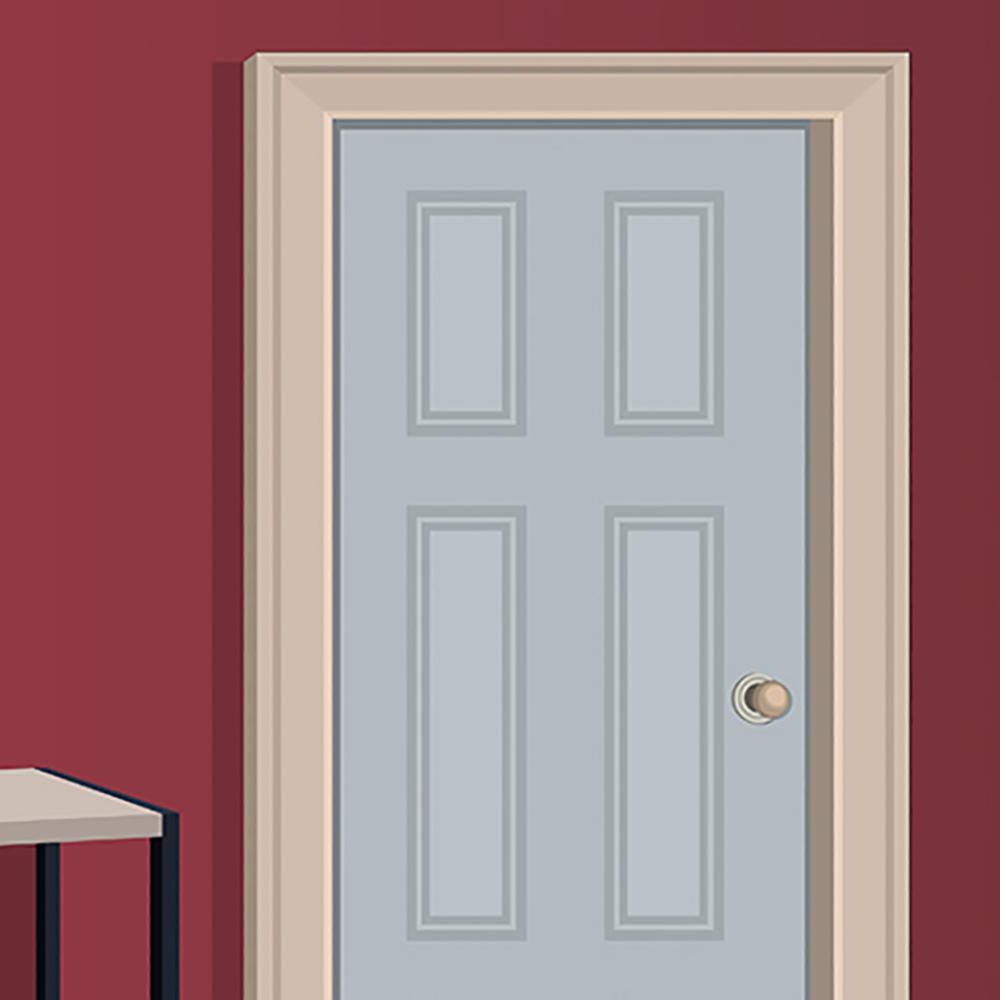 How To Install Split Jamb Interior Doors The Home Depot
