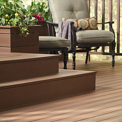 How To Prep A Deck For Staining The Home Depot