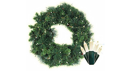 outdoor holiday decorating ideas the home depot rh homedepot com
