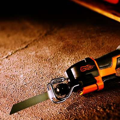 Best Reciprocating Saws for Your Project