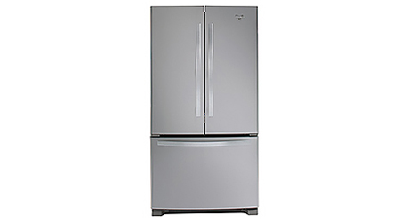 paragraph on refrigerator