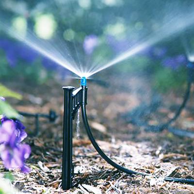 Best Sprinkler Valves For Your Yard The Home Depot