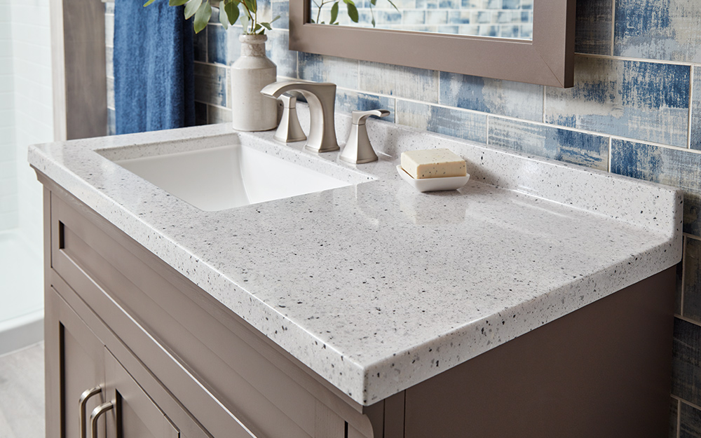Best Bathroom Vanities And Sinks For Your Home The Home Depot