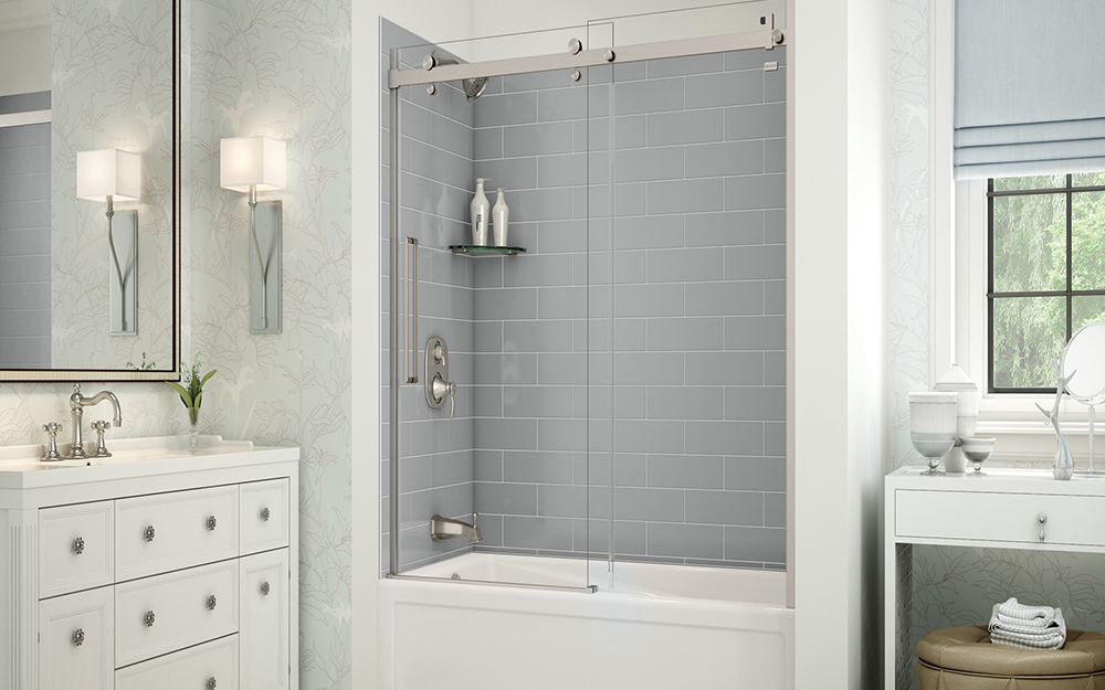 Bathroom Remodeling Ideas With Tub