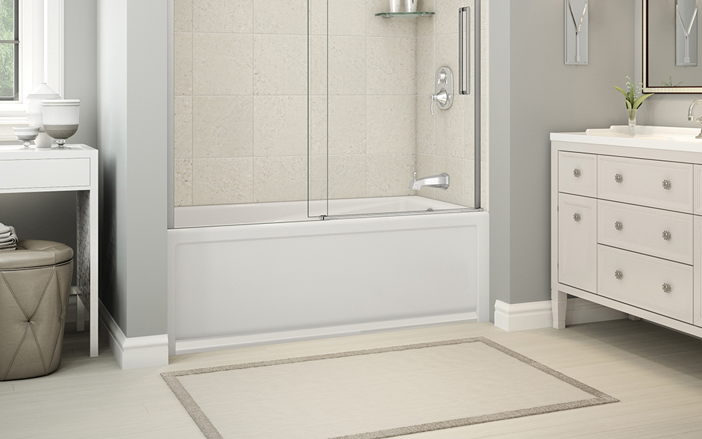 Best Bath Mats And Rugs For Your