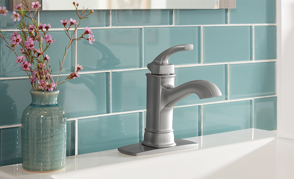 Best Bathroom Faucets For Your Home