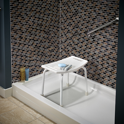 Best Bathtub Safety Equipment for Your Home