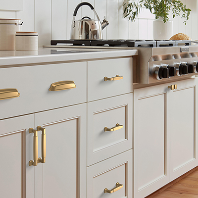 Best Cabinet Hardware For Your Home, Home Depot Hardware For Cabinets And Drawers
