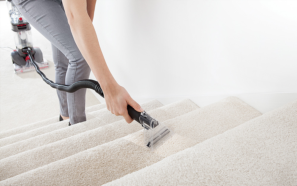 Best Carpet Cleaners For The Job The Home Depot