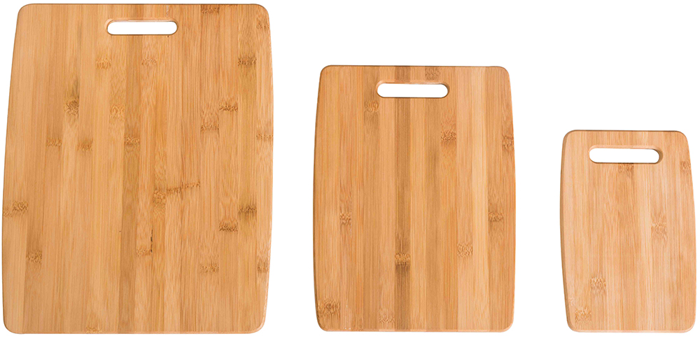 Best Cutting Boards For Your Kitchen The Home Depot