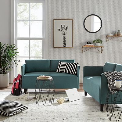 Best Furniture for Your Home