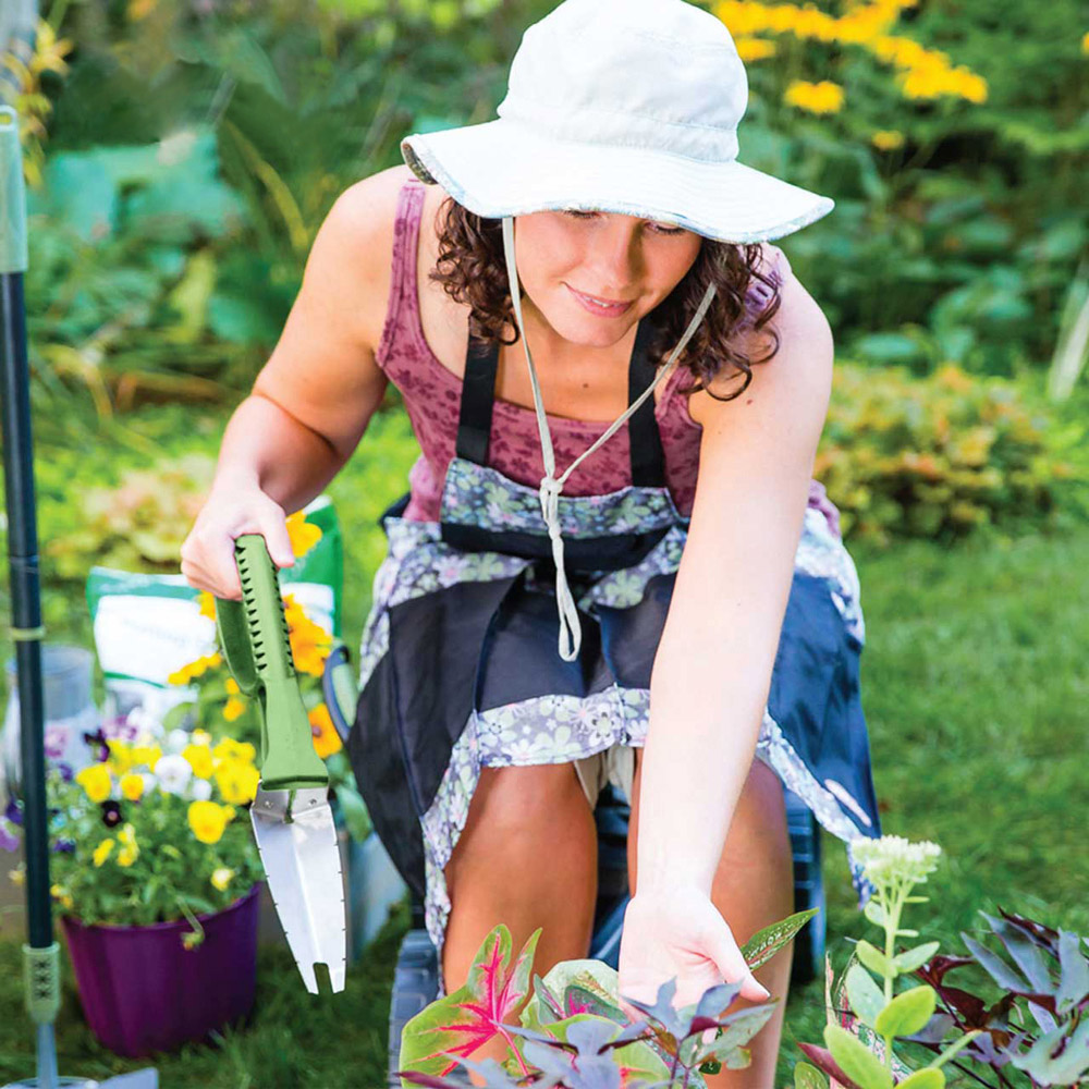 Best Gardening Tools for Your Yard