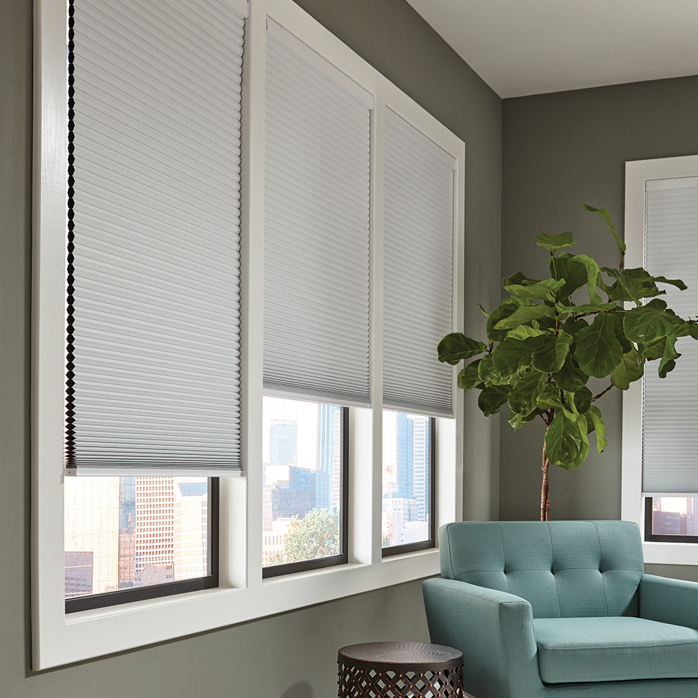 Best Motorized Blinds for Your Home
