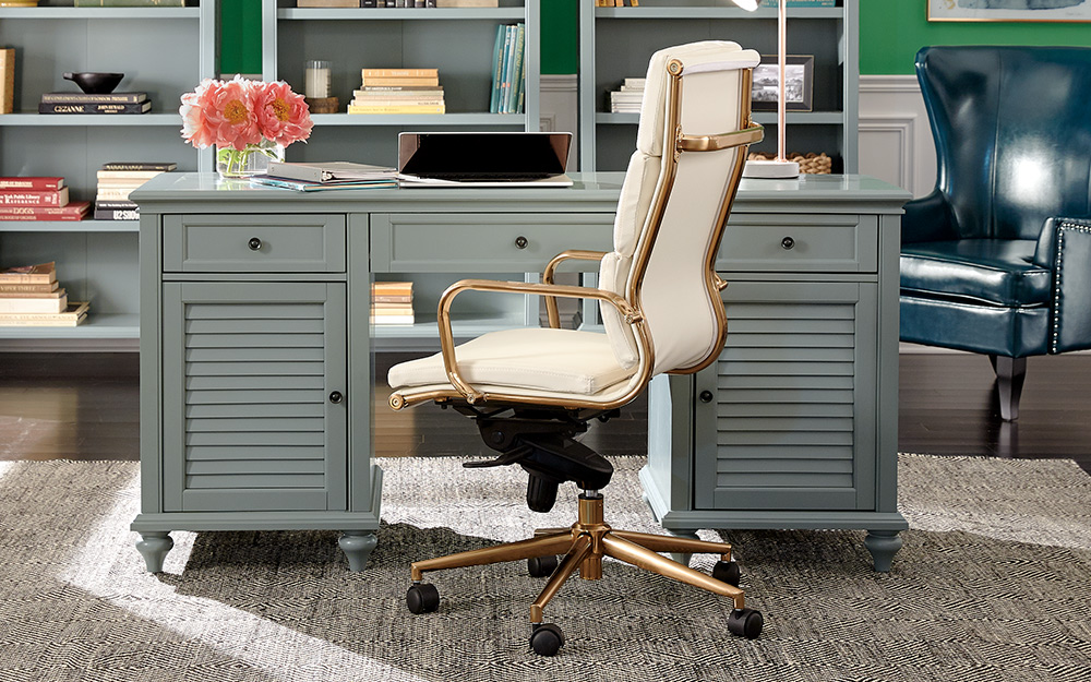 The Best Office Chairs For Your Home Depot