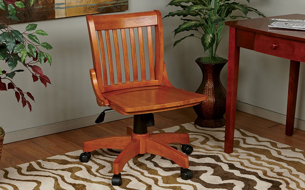 The Best Office Chairs For Your Home The Home Depot