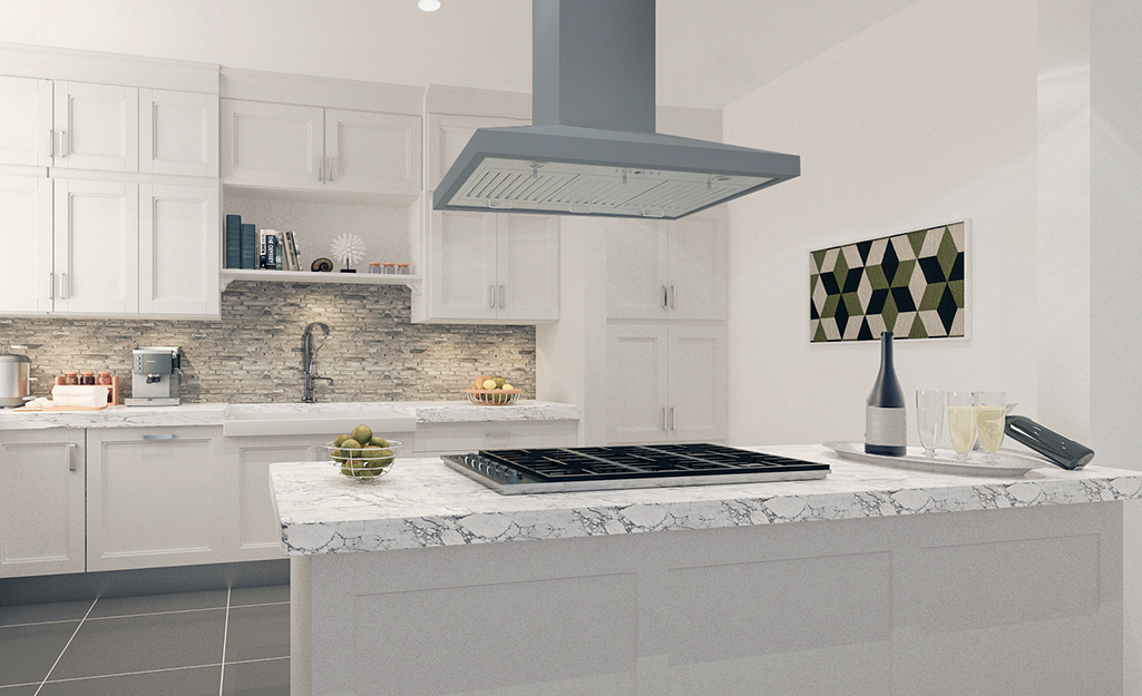 Best Range Hoods For Your Kitchen The