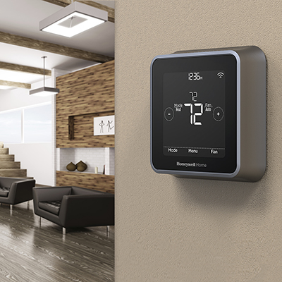 Best Thermostats for Your Home