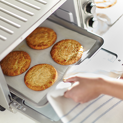 Best Toaster Ovens for Your Kitchen Countertop