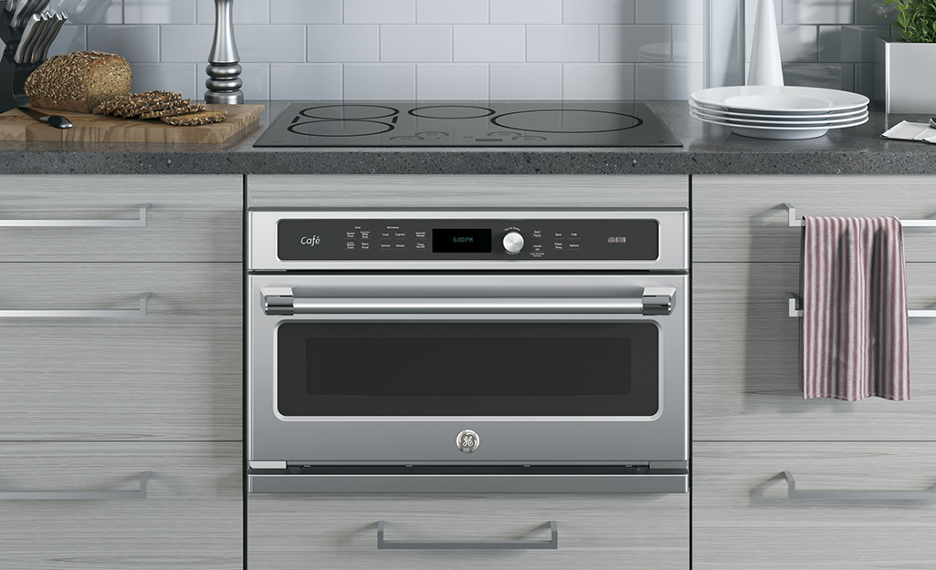 Best Wall Ovens For Your Kitchen The