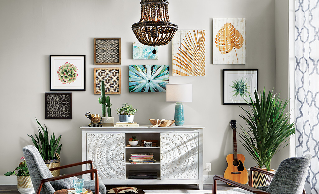 Collection of Bedroom Decor Ideas Boho This Year @house2homegoods.net