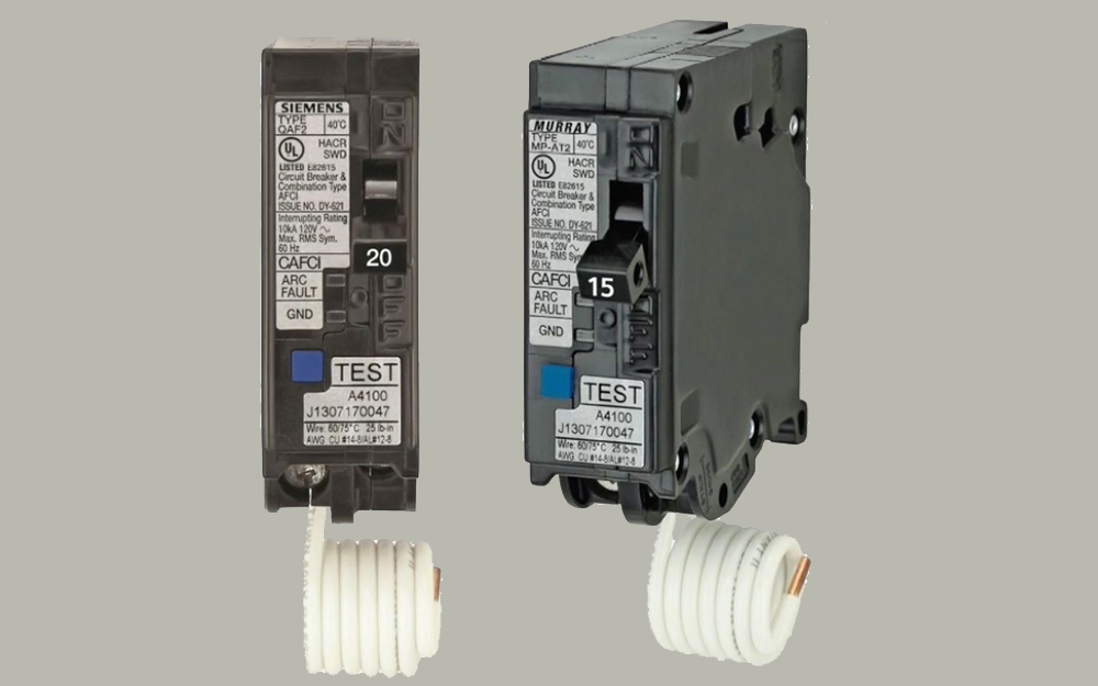Groovy Types Of Circuit Breakers The Home Depot Wiring Cloud Ratagdienstapotheekhoekschewaardnl