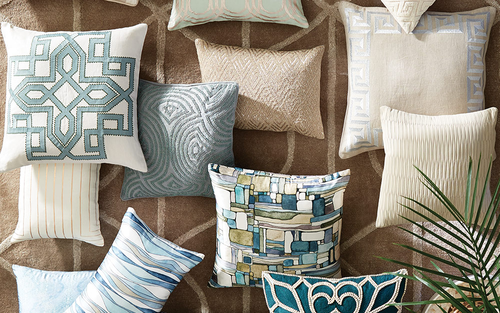 Cubicle Decor Ideas For Your Home Away From Home The Home Depot
