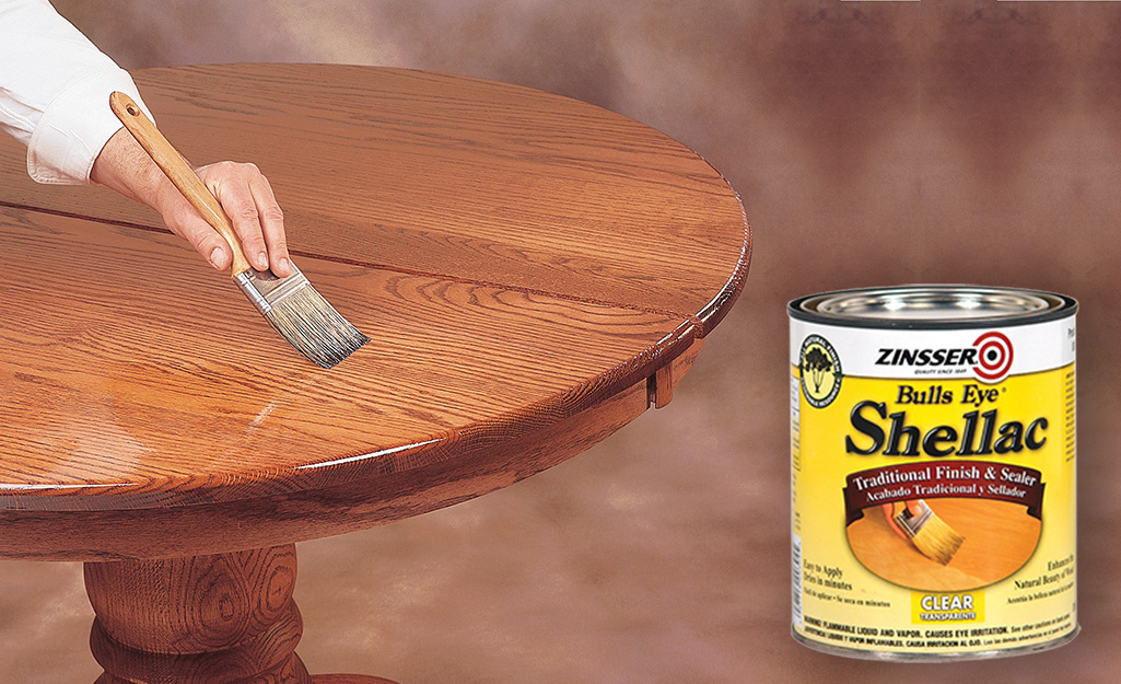Food Safe Finishes The Home Depot