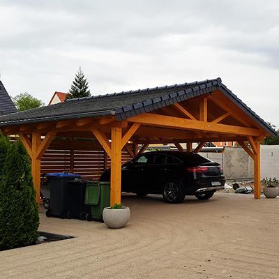 10 X 20 Portable Garages Carports, Portable Car Garage Home Depot