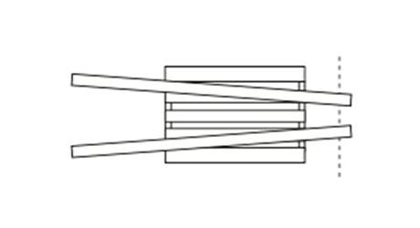 rustic wheelbarrow reference