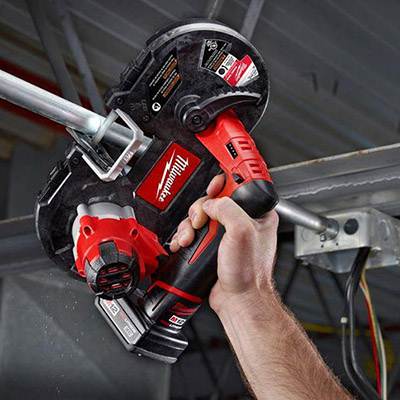 Band Saws Buying Guide