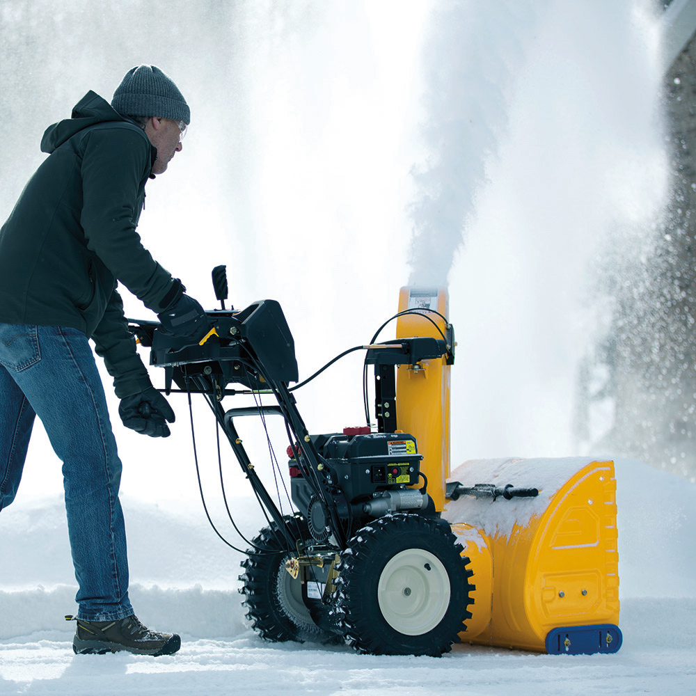 Best Snow Blowers to Get the Job Done - The Home Depot Hand Warmers Snow Blower Wiring Diagram on heating pad wiring diagram, solar panel wiring diagram, automotive wiring diagram, harley-davidson wiring diagram, heater wiring diagram, battery charger wiring diagram,
