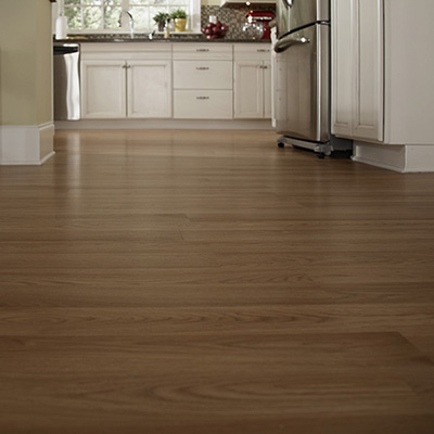 Clear Wood - Clear Wood Finishes