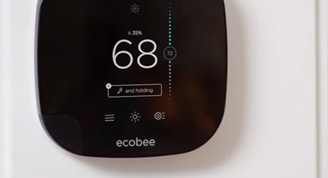 Best Thermostats for Your Home - The Home Depot