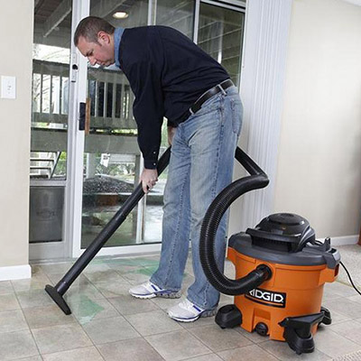 How To Use A Shop Back To Vacuum Water the following instead: As you may tell from|distinguish} our recommendations, we really like cordless stop vacs for vehicle usage.</p> <h3 id=