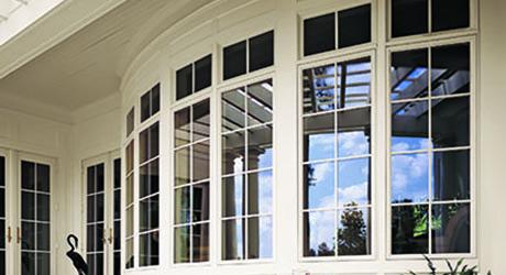 Casement - Buy Windows
