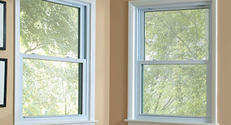 Double hung - Buy Windows