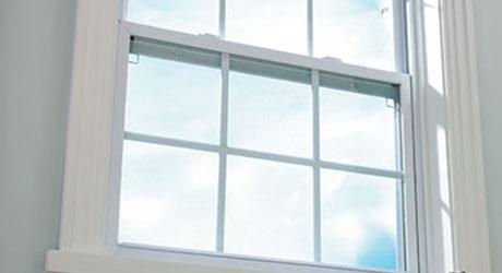 Single hung - Buy Windows