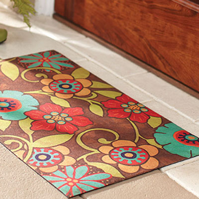 Doormats - Buying Guide