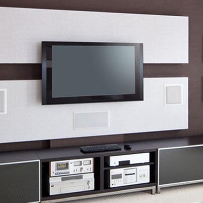 Flat Panel - Flat Panel Televisions