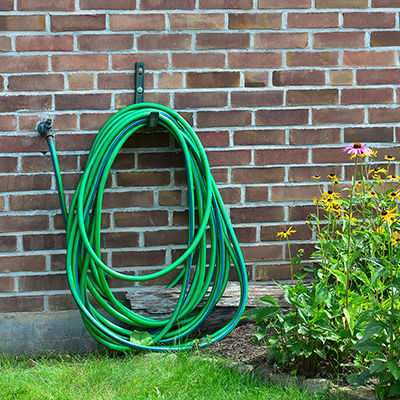 Best Garden Hoses for Your Yard