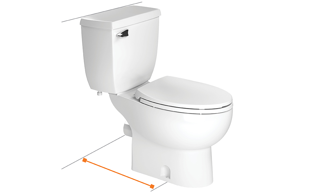 The Best Toilet For Your Home