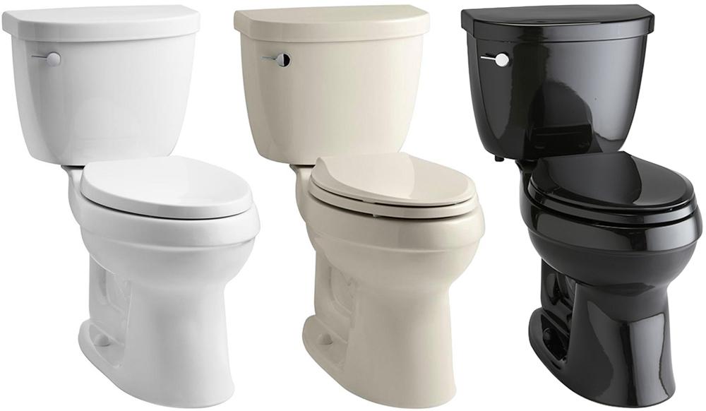 Human toilet bowls adult rental