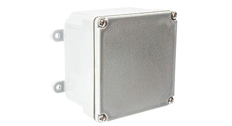 Marvelous Types Of Electrical Boxes The Home Depot Wiring Database Wedabyuccorg