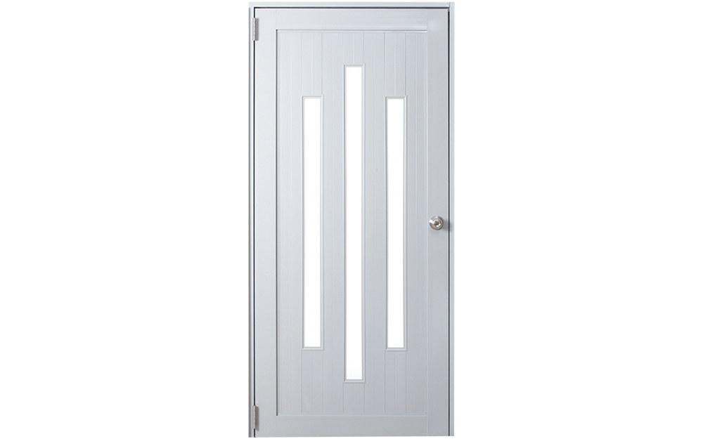 Best Exterior Doors for Your Home - The Home Depot